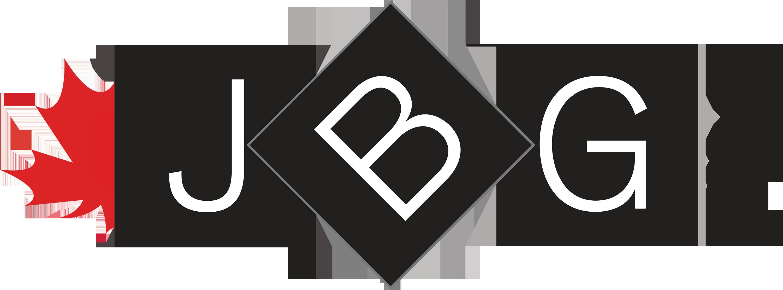 JBG Tile