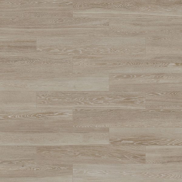Anatolia Aspen French Oak Porcelain Tile