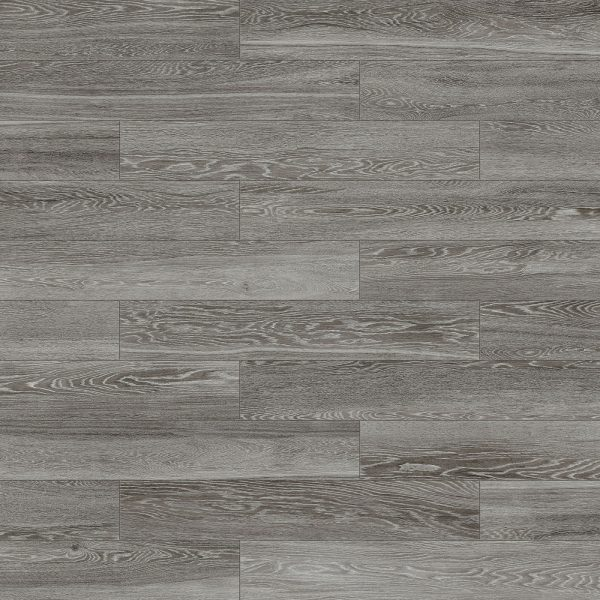 Anatolia Aspen Grey Ridge Porcelain Tile