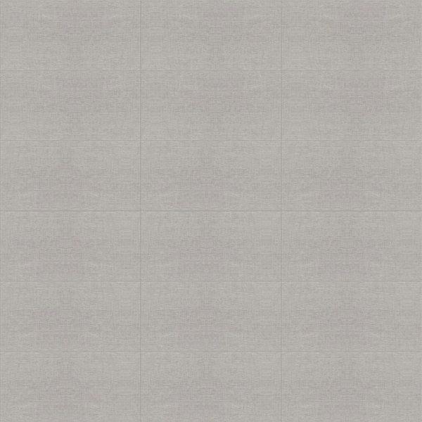 Anatolia Belgian Linen Fog Porcelain Tile