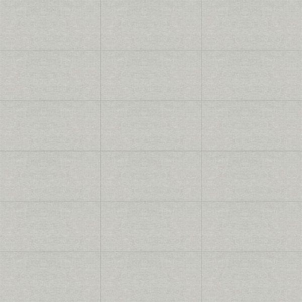 Anatolia Belgian Linen Mist Porcelain Tile
