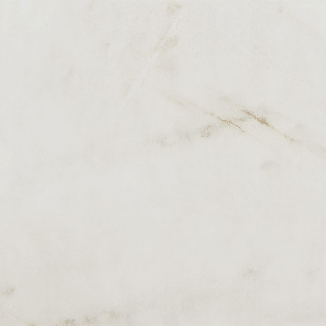Anatolia Bellina Ceramic Cream Ceramic Tile