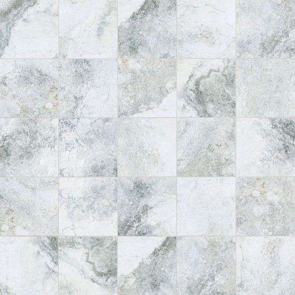 Bizantino Bianco Porcelain Tile