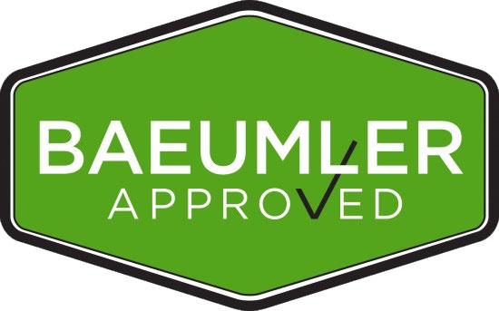 JBG Tile Baeumler Approved